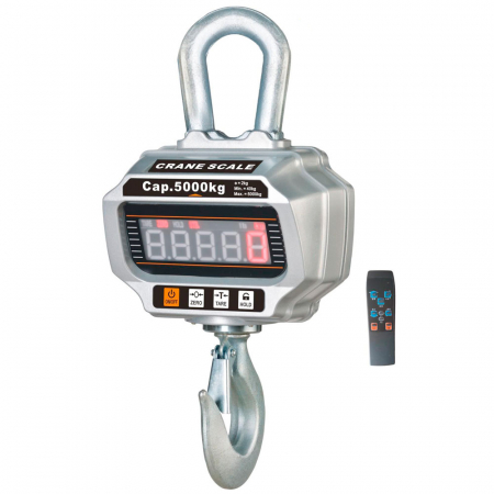 KV3000.KV5000-med-fjarrkontroll1