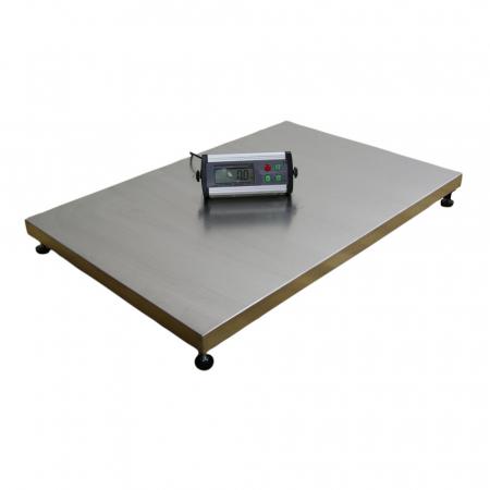 PV300-100XL-EK-INDUSTRIPRODUKTER-AB[1]