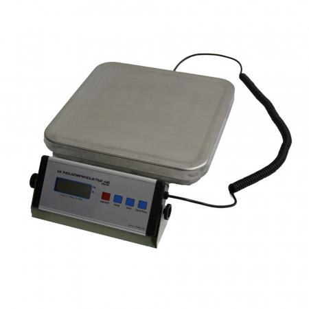Paketvåg 30 kg